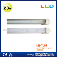 T8 SMD 2835 23W Tube