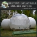 Backyard Inflatable bubble tent for sale