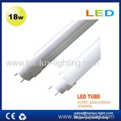 T8 SMD 3022 18W Tube