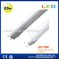 T8 SMD 3022 23W Tube