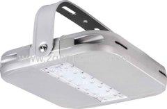 CE/ROHS hot sales professional optical designed led high bay light