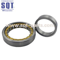 Cylinder Roller Bearing For Excavator PC200-3 final drive