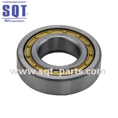 Cylinderical Roller Bearing for E70B Hydraulic Pump Bearing