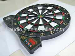 Popular Sport Electronic dart board