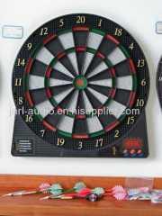GAME DARTBOARD electronic dartboard