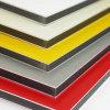 aluminum composite material ACM aluminum composite panel/ACP