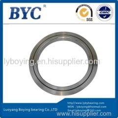 CRBH25025 Crossed Roller Bearings (250x310x25mm) machine tool accessories