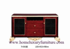 Dining buffets and console storage cabinet room furniture buffets classic buffets