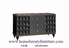 Buffets chinese sideboards buffets room furniture buffets wall table dining cabinet
