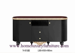 Sideboards dining room table buffets table solid wood table classic table cabinets