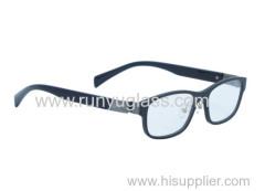 Hot selling TR90 Optical eyeglasses frame for unisex