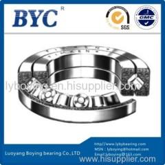Crossed Roller Bearings RE4016