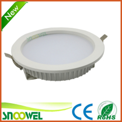 4 inch 12w LED down light