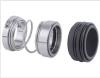 TS 250A Type mechanical seals