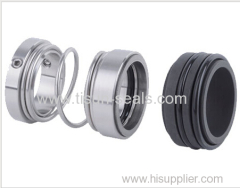 grundfo pump mechanical seal