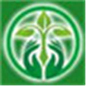 Shijiazhuang Lvhe Fertilizer Technologies Co., Ltd