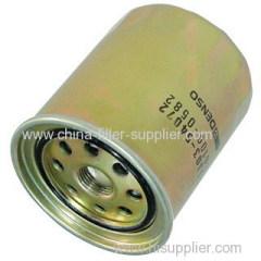 Mecafilter ELG5211 Fuel filter
