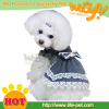 wholesale new pet clothes