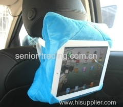 Multifunctional Pillow on the go travel gogo pillow As Seen on TV