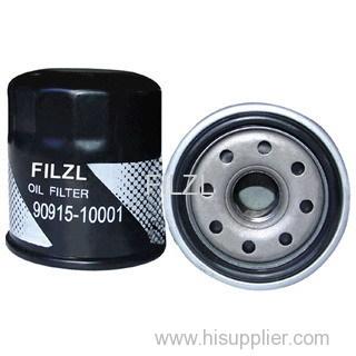 BOSCH 2608585594 Metallbohrer HSS-G,Standard,15 x 114 x 169 mm