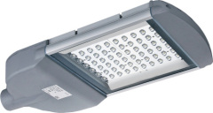 50000 hours life span LED Road Light