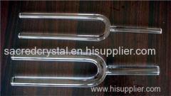 shuijingyuan Crystal tuning fork