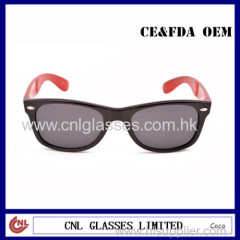 Plastic Sunglasses in Bulk