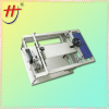 Manual popular pen and cup screen printing machine