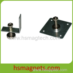 Customer Design Magnetic Holding