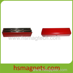 Customized Design Holding Magnets