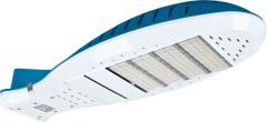 LED Module design LED Street Lighting