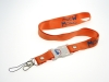 Lanyard USB Flash Drive