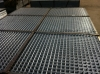 2m by 1m Galvanised Welded Wire Mesh