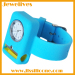 Special silicone watch sharpener