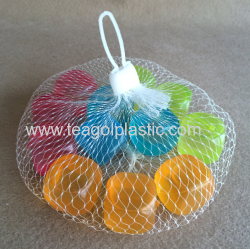 Reusable Ice Bags Reusable Ice Cubes Plastic