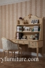 Dressers bedroom furniture dressing table and chairs dressers for sale wooden table