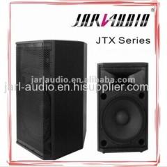 Pro Audio Passive Speaker