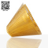 swiss gold coffee filter