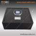 HT-18F Top opening biometric drawer safes by yosec