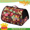 Sturdy Bag Pet Carrier Dog Bag
