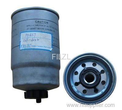 BOSCH Car Fuel Filter 0450906426