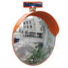 traffic convex mirror outdoor convex mirror