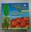 Tomato planter tomato planting Topsy tnrvy as seen on tv