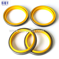 Excavator seal of DKB dust seal