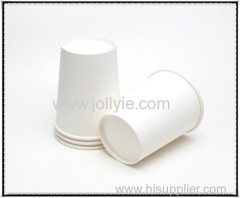 high quality eco-friendly PLA paper cups