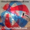 Water Walking Ball Zorb Ball for sale