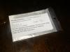 sell the Methoxetamine hardy(@)aolopharm.com Skype:aolo.hardy