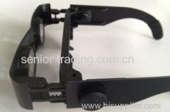 Zoomies Hands Free Binoculars Outdoor telescope AS seen on TV