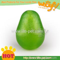 Pet Dog vinyl toy
