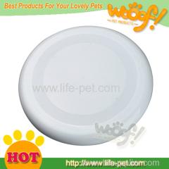 Wholesale Pet Dog Frisbee